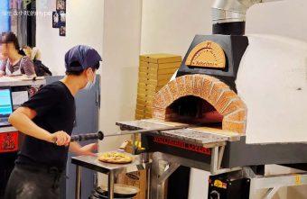 2020 06 29 153637 340x221 - 把義大利做Pizza那套搬過來,Amore Pizzeria Napoletana的窯燒披薩還蠻值得一試的哦!