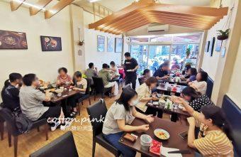 2020 06 30 212948 340x221 - 熱血採訪│台中這間越南料理超多人,菜多的像小山一樣滿!越式滿漢拼盤超豐富