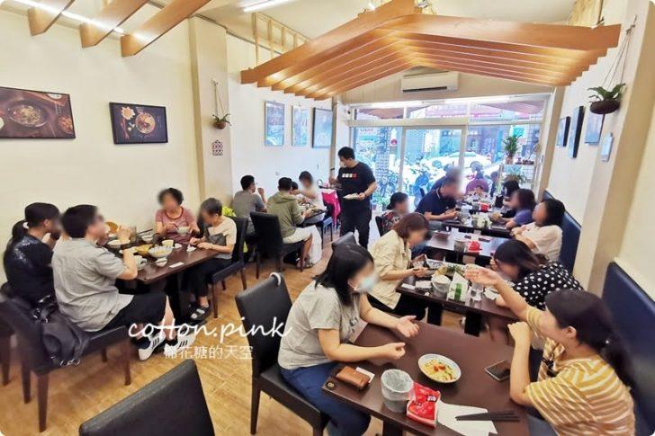 2020 06 30 212948 728x0 - 熱血採訪│台中這間越南料理超多人,菜多的像小山一樣滿!越式滿漢拼盤超豐富