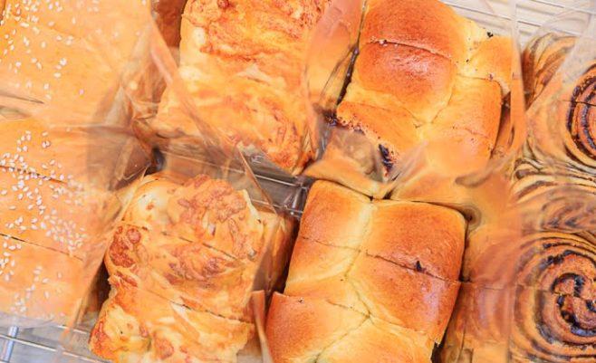 2020 07 08 025149 658x401 - 熱血採訪│台中麵包推薦,超夯生吐司、好吃小法國麵包,還有橫掃日本三大便利店的米蘭諾布丁!