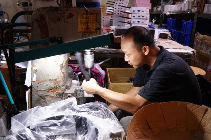 2020 07 16 132626 - 熱血採訪│年年人潮大爆滿,短短十天,台中工廠直營出清NG鍋具又來了