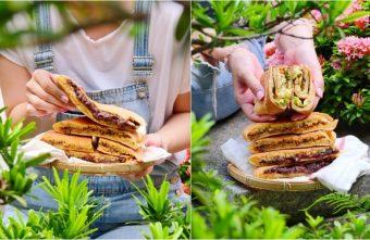 2020 07 25 032750 340x221 - 台中第三市場麥仔煎│在地33年小吃 現煎高麗菜/紅豆/花生芝麻煎餅好吃大份量便宜!