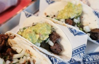 2020 07 27 135711 340x221 - 台北東區,Twinkeyz Tacos 塔可老爹墨西哥料理 / 球賽運動餐廳