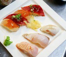 2020 08 10 121046 228x200 - 台北,忠孝新生站日本料理,三鱻壽司 魚魚魚原來唸作「鮮」!!