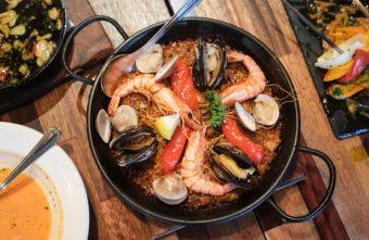 2020 09 11 151440 340x221 - 忠孝敦化站 PS TAPAS 西班牙餐酒館,來自瓦倫西亞主廚團隊,經典西班牙料理這裡吃