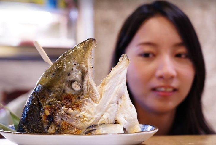 2021 01 04 233840 728x0 - 魚頭吃起來!一次吃8間台中魚頭懶人包